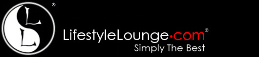 Lifestyle Lounge